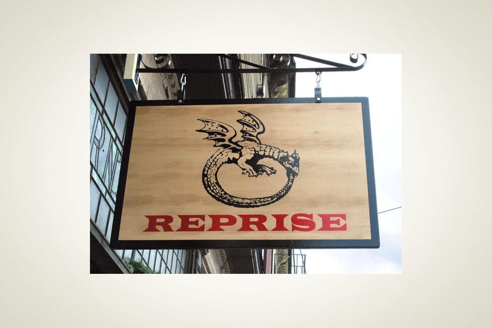 LGE_Reprise