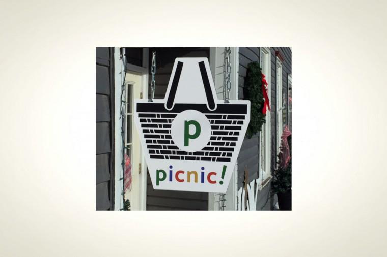 LGE_PicnicSign