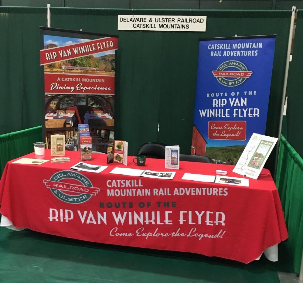 Yankee_Trails_Travel_Con